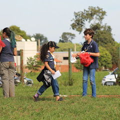Acampamento de Grupo 2017- Dia do Escoteiro - IMG-20170501-WA0065.jpg