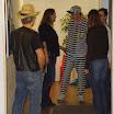 2007-02-18 Carnaval 016.jpg
