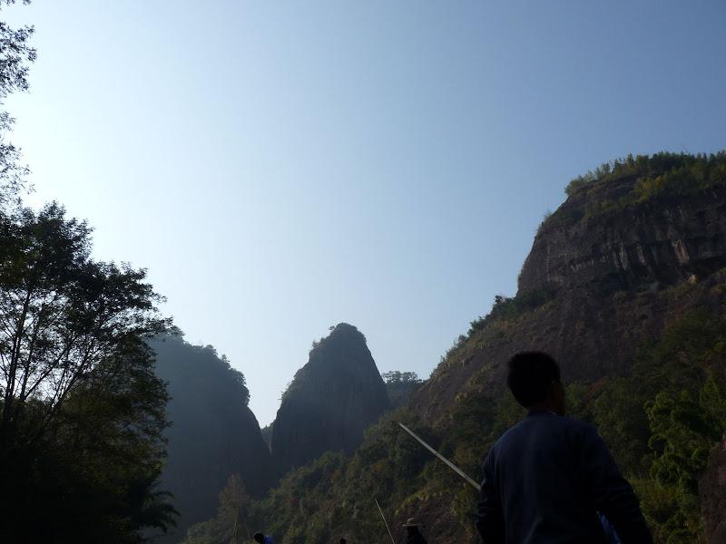 Chine .Fujian.Wuhi shan B - P1030285.JPG