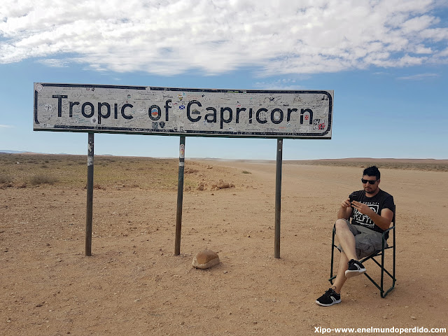 tropico-capricornio-namibia.jpg