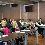 Comité SIU-Guaraní3 Nº1 - IMG_3386.JPG