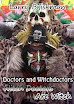 Larry Briskman - Doctors And Witchdoctors Witch Doctors Are Witch