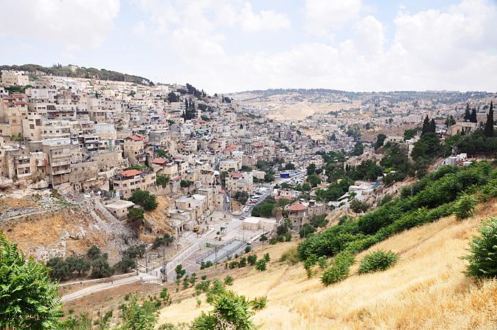 IerusalimMaslini32.JPG