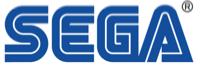 [VDS] WanShop SEGA : Master System, Megadrive, Saturn, Dreamcast Sega