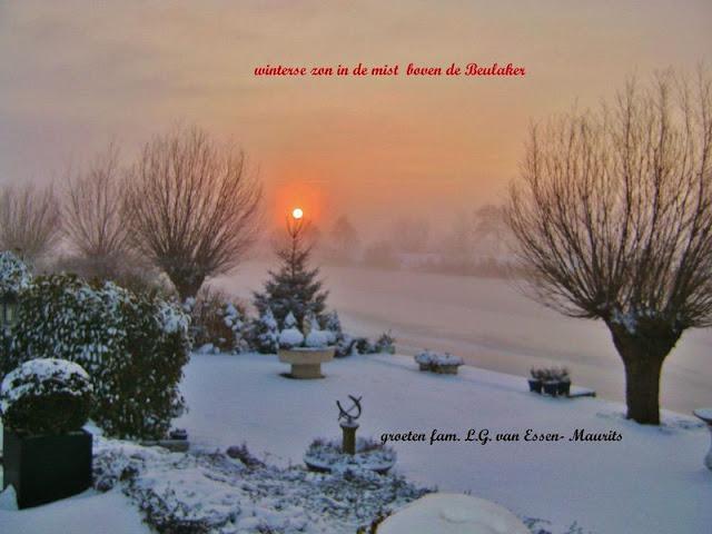 Winterkiekjes Servicetv - Ingezonden%2Bwinterfoto%2527s%2B2011-2012_34.jpg