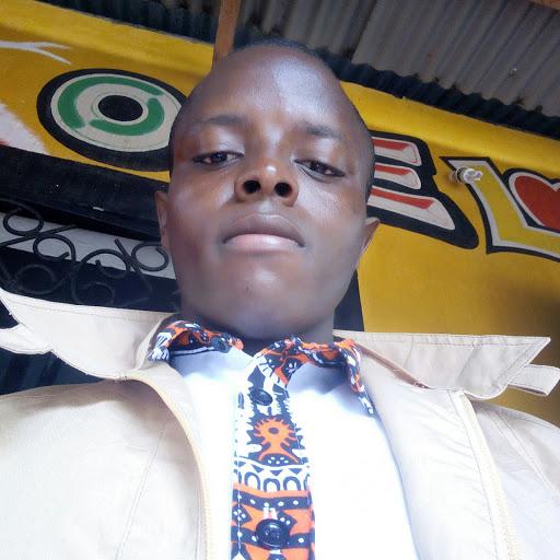 Mohammed Adan's profile photo