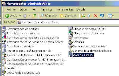 Antecedentes y síntomas de la base de datos corrupta o errónea Microsoft SQL Server