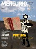 Portada revista MERCURIO de febrero de 2012