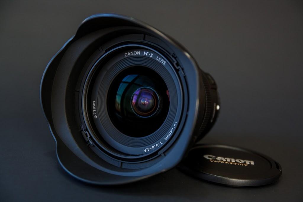 canonefs1022mm
