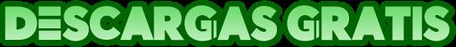 Descarga Juegos, Aplicaciones y programas