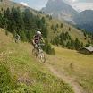 Trail-biker.com Plose 13.08.12 051.JPG