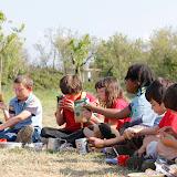 Campaments de Primavera de tot lAgrupament 2011 - _MG_2471.JPG