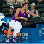 Victoria Azarenka - 2016 Brisbane International -DSC_8029.jpg