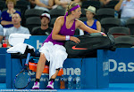 Victoria Azarenka - 2016 Brisbane International -DSC_8029.jpg