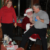 2009 Clubhouse Christmas Decorating Party - IMG_2647.JPG