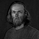 E Wallace's profile photo