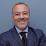 Joselito Cardoso's profile photo