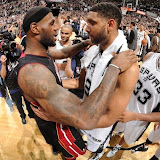 LeBron_NBA_2014_Finals