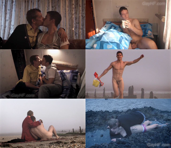 from Iker 2010 gay movies