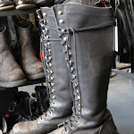 east-side-re-rides-belstaff_915-web.jpg