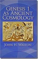 Walton Genesis