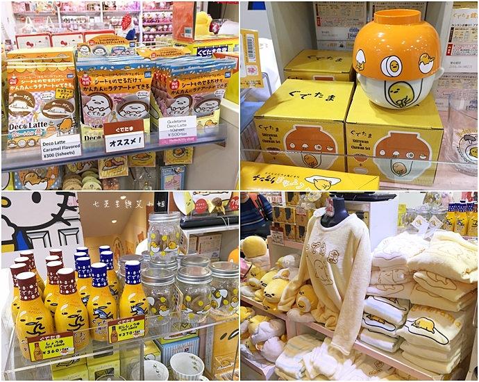 27 東京 原宿 表參道 KiddyLand 卡娜赫拉的小動物 PP助與兔兔 史努比 Snoopy Hello Kitty 龍貓 Totoro 拉拉熊 Rilakkuma 迪士尼 Disney