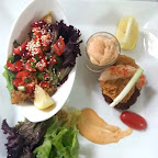 Seafood-Starter-2.jpg