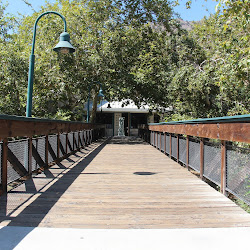 Stough Canyon Nature Center's profile photo