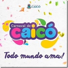 carnaval_caico