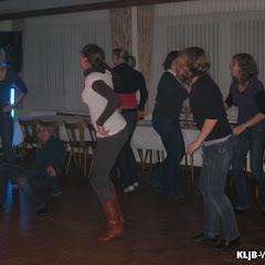 Kellnerball 2008 - IMG_1087-kl.JPG