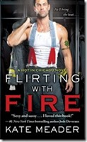 Flirting-With-Fire4