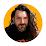 Joe Brezovic's profile photo