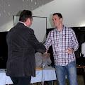 Stjepan Volarić nagrađen je brončanim znakom HPS-a za doprinos u razvoju planinarstva