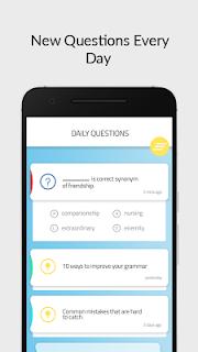 enguru: Spoken English App screenshot 03