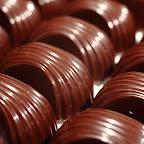 csoki125.jpg