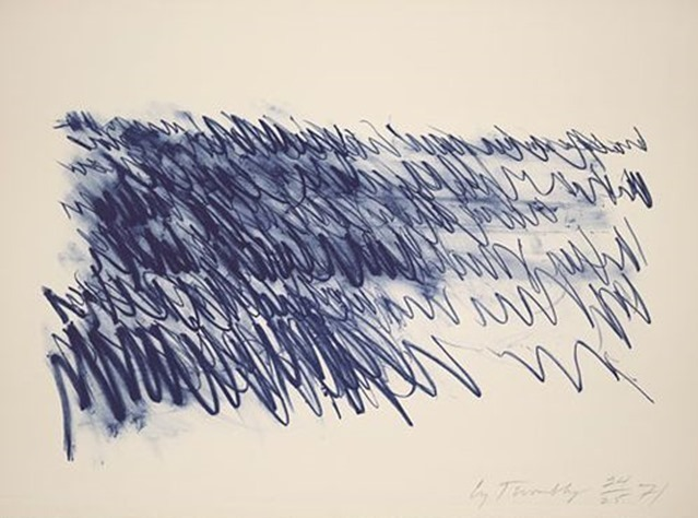 [Cy-Twombly14]