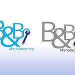 b&bmanufacturing2_.JPG