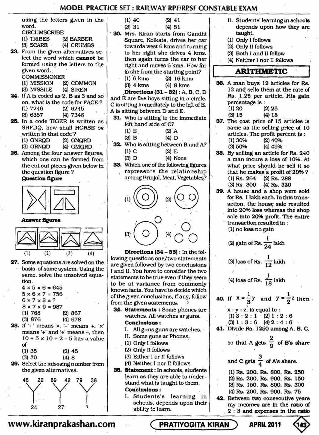 technical helper question paper download
