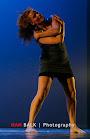 HanBalk Dance2Show 2015-1226.jpg