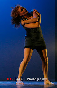 HanBalk Dance2Show 2015-1226.jpg