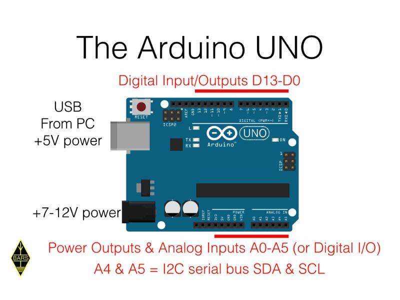 Concept S1 Arduino 009