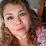 Vilma Rojas's profile photo