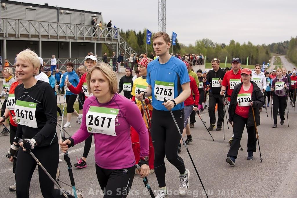 2013.05.12 SEB 31. Tartu Jooksumaraton - AS20130512KTM_174S.jpg