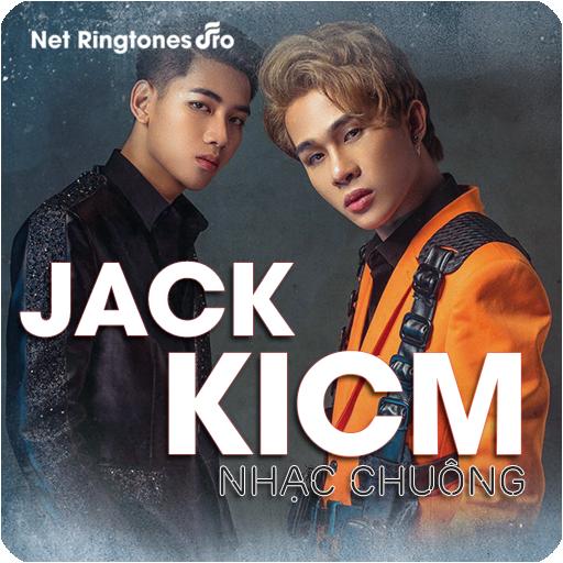 Jack - KICM Nhu1ea1c Nhu1ea1c Chuu00f4ng Hot 1.0.22 5