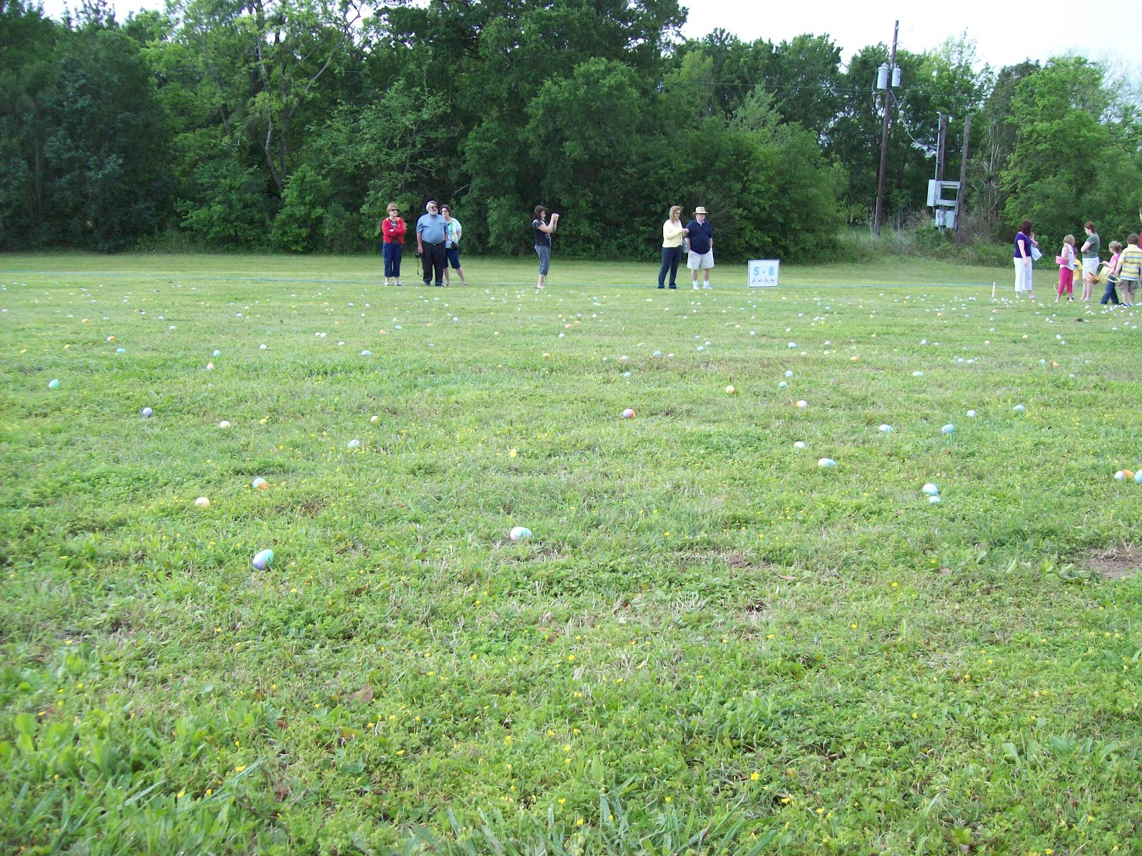 Easter Egg Hunting - 101_2212.JPG