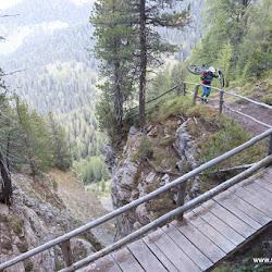 Freeridetour Val Gardena 27.09.16-6552.jpg