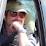 Bill Largin's profile photo