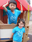 7.30.15 Outdoor Play Cody & Destiny.jpg