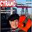 Cyrano Producciones's profile photo