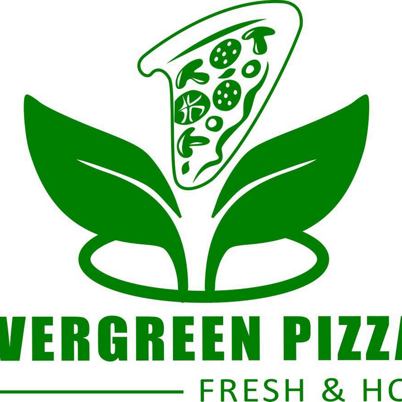 Extrem pizza ettlingen öffnungszeiten